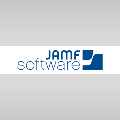 JAMF.jpg