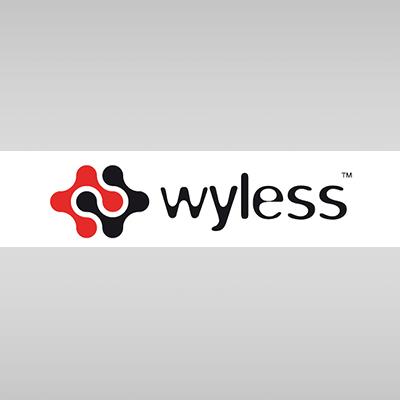 Wyless.jpg