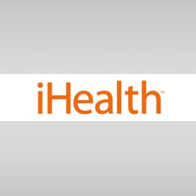 iHealth.jpg