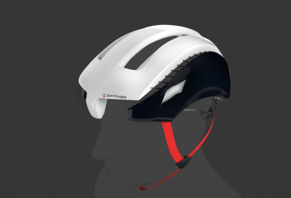 helmet lite2_VR.17 copy.jpg