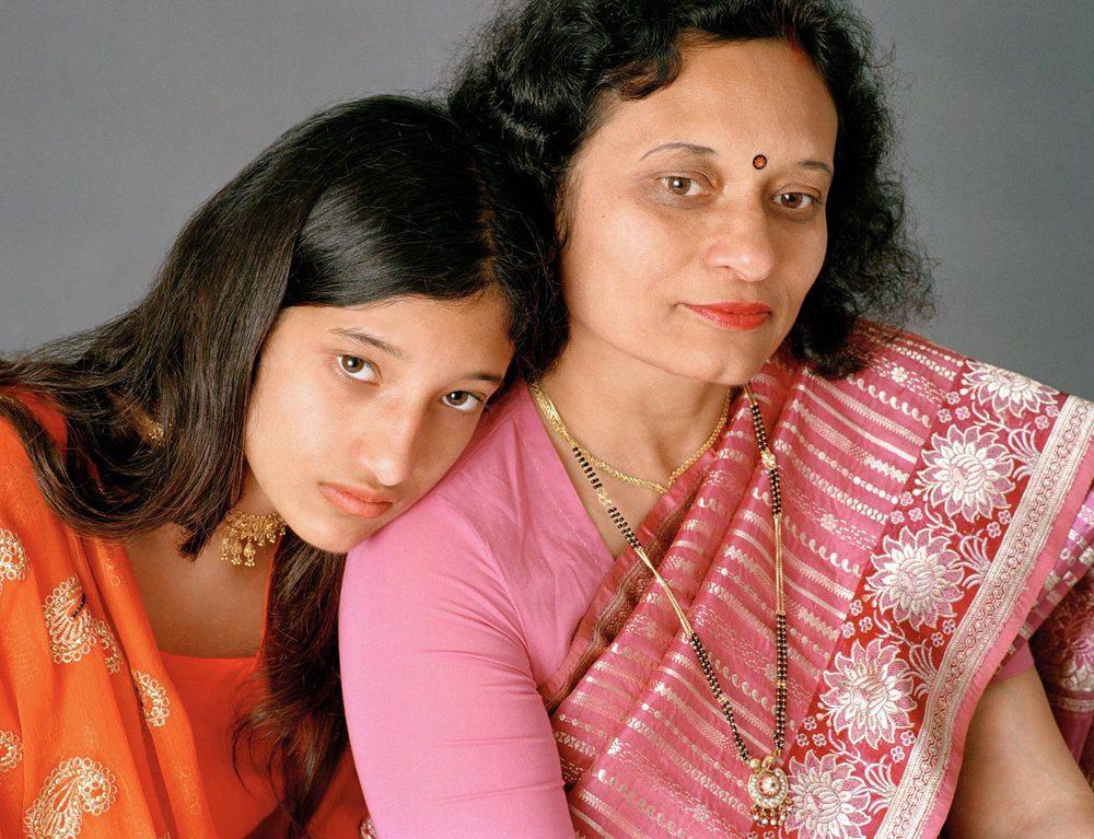 Smriti-&-Chandini3.jpg