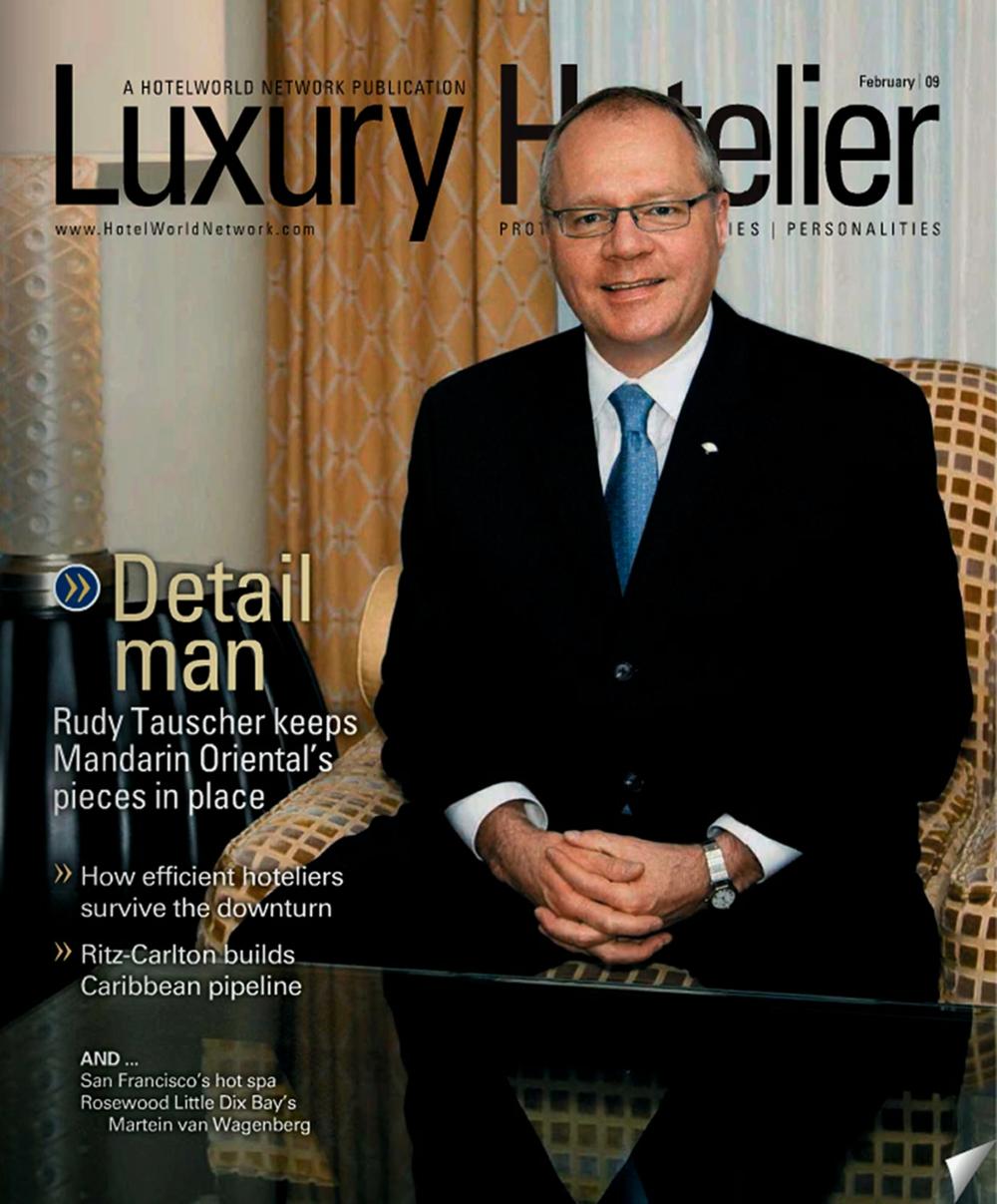 LuxuryHotelier_Rudy.jpg