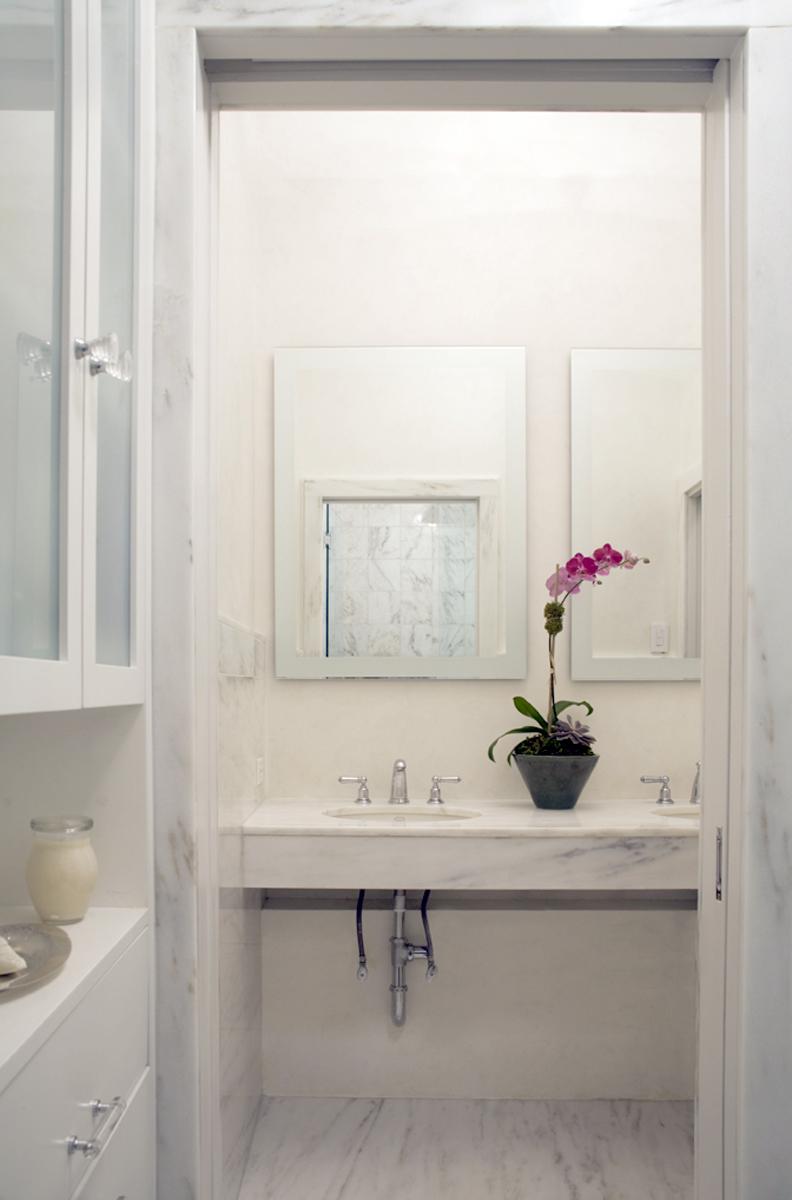 Ken and Serena Bathroom A.jpg