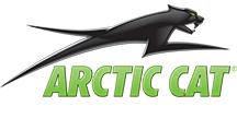 ArcticCat.jpg