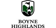 Boyne Highlands Resorts Commercial