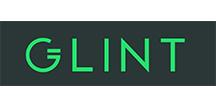 GlintPay.jpg