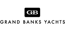 Director of Photography Grand Banks Yachts