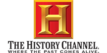 Director of Photography History Channel Mountain Men