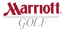 Marriott Golf Video Production