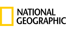 Director of Photography National Geographic Documentary