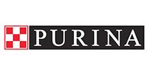 Purina Documentary Cinematographer
