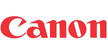 Canon Camera Commercial Content