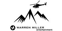 Warren Miller Ski Films Documentary