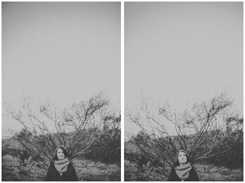 2014-03-26_0012.jpg