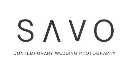 Savo Wedding Photography