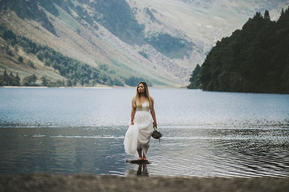 Ireland_wedding_photography071.jpg