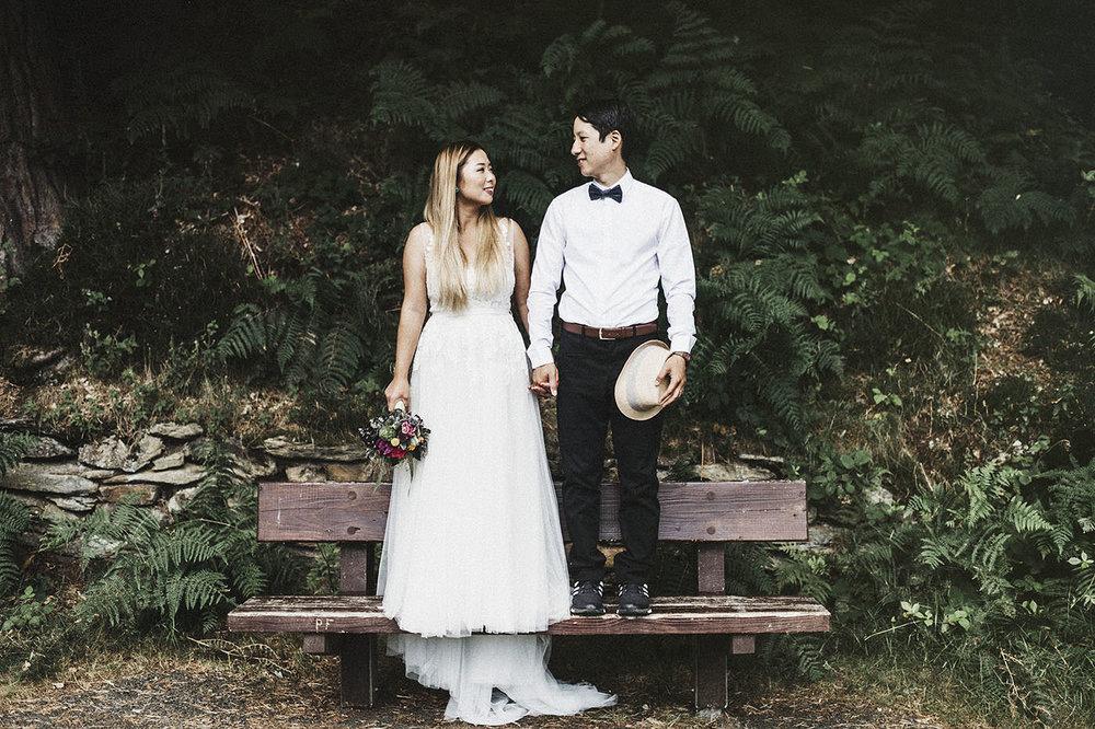 Ireland_wedding_photography077.jpg