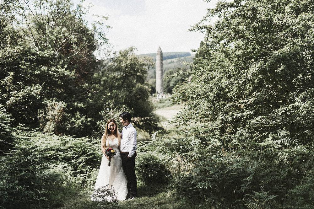 Ireland_wedding_photography086.jpg