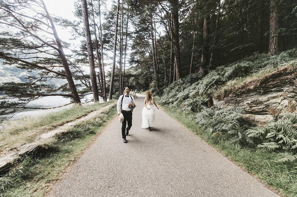 Ireland_wedding_photography085.jpg