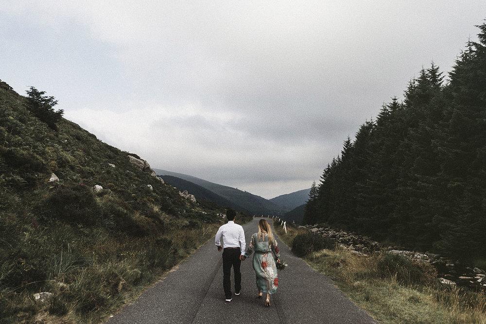 Ireland_wedding_photography088.jpg