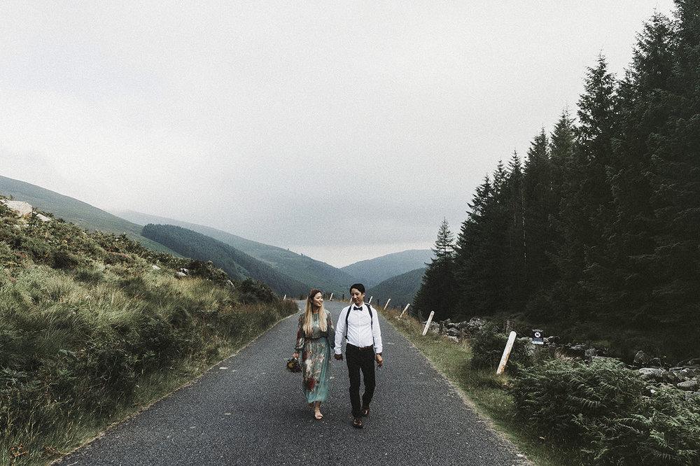 Ireland_wedding_photography093.jpg
