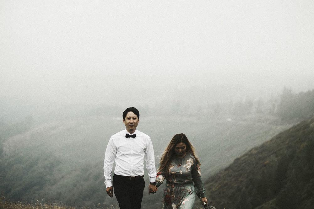 Ireland_wedding_photography096.jpg