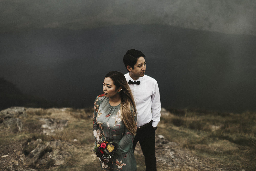 Ireland_wedding_photography098.jpg