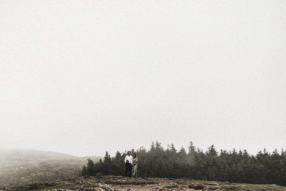 Ireland_wedding_photography102.jpg