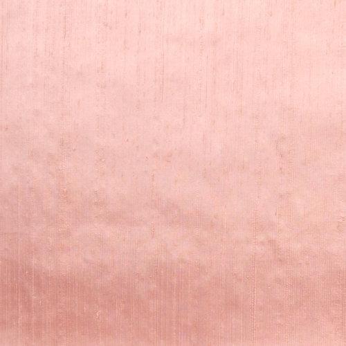 Copy of Pale Rosa