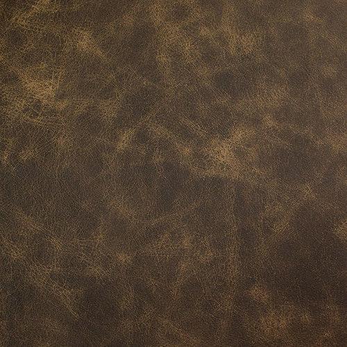 Copy of Hazelnut
