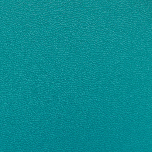 Copy of Turquoise