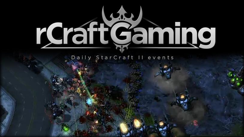 rCraft Anounce.jpg