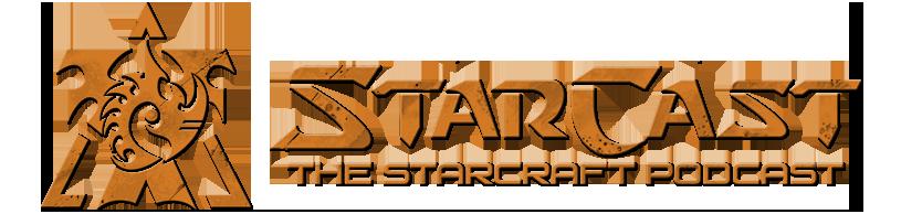 starcast-logo_header.png