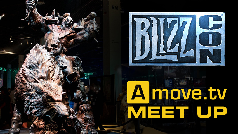 blizzcon2013-meetup.jpg
