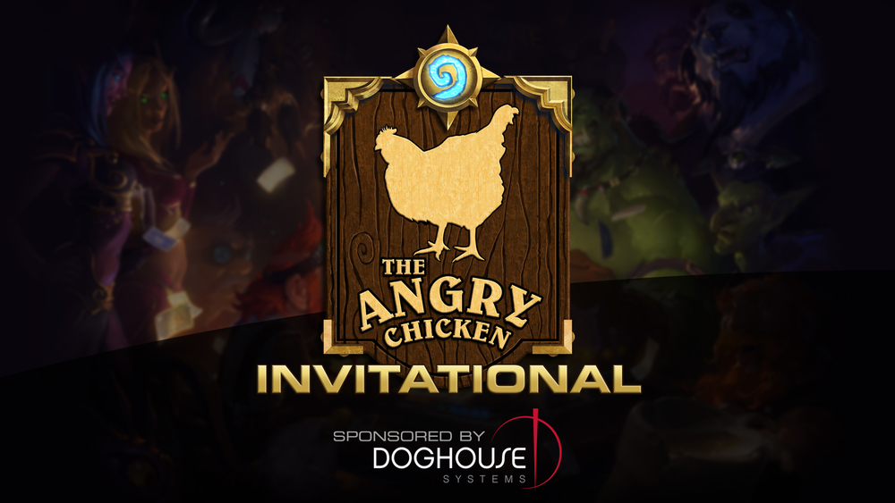 TAC Invitational - Title Card.jpg