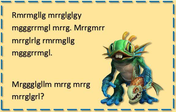 Murk.JPG