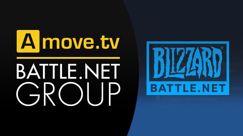 amovepromo-battlenetgroup.jpg