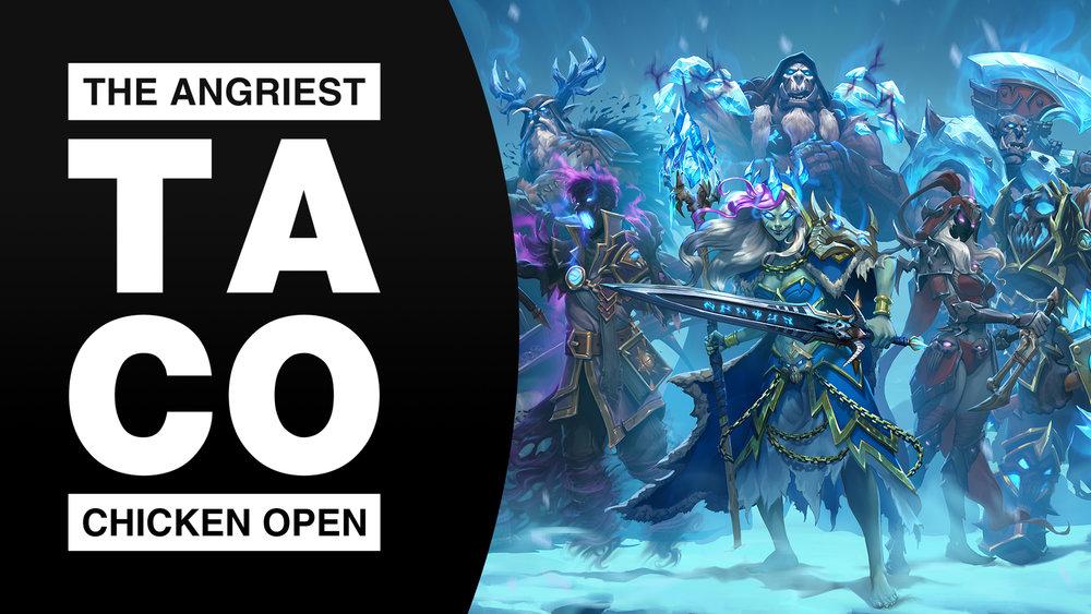 TACO - Frozen Throne Web.jpg