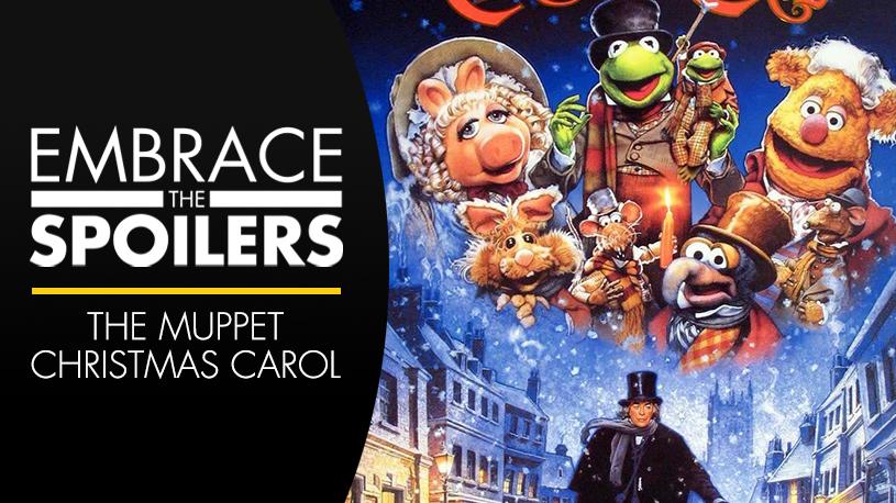 ets-muppets_christmascarol.jpg