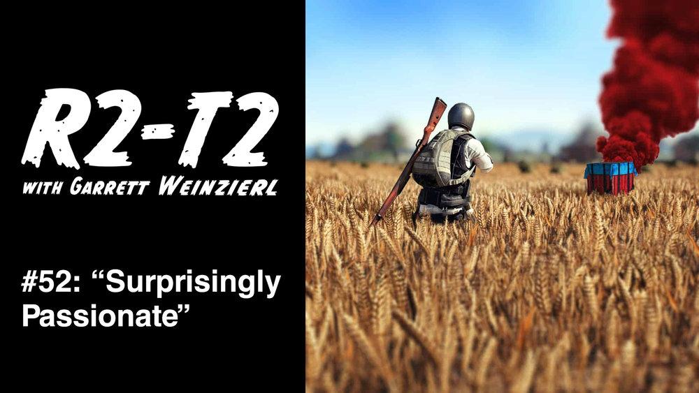 r2t2-52.jpg