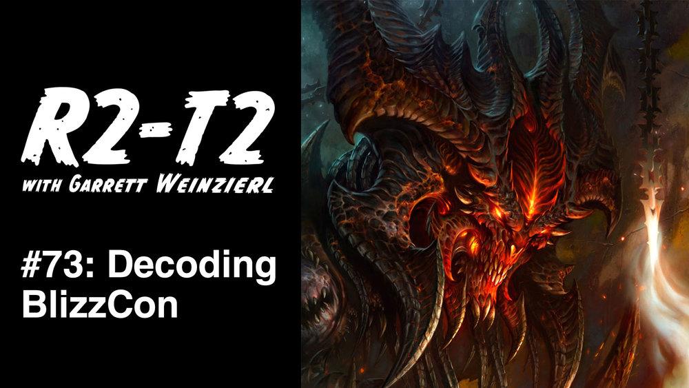 r2t2-73.jpg