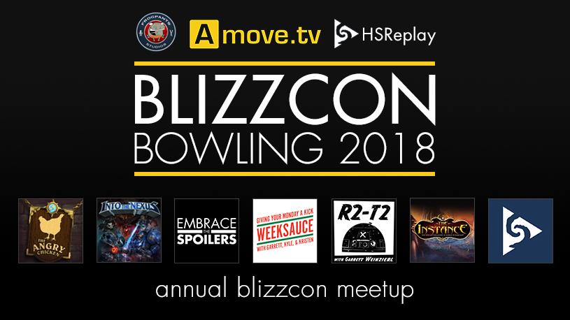 blizzconbowling2018.jpg