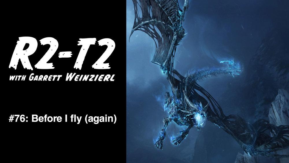 r2t2-76.jpg