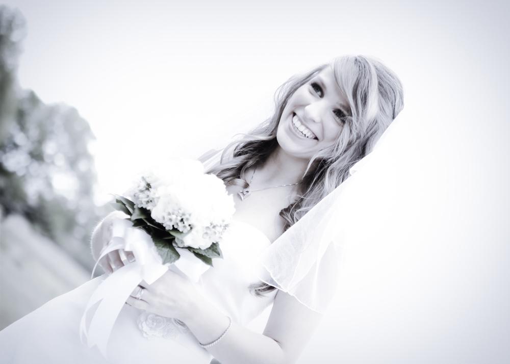 Brittany_0057.JPG