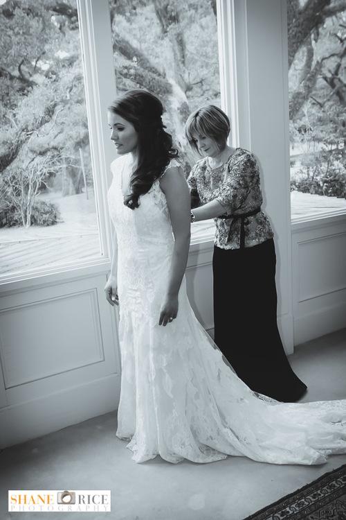 Sneak Peek of the Adam and Jessica Womack Wedding ( Wedding Mobile ...