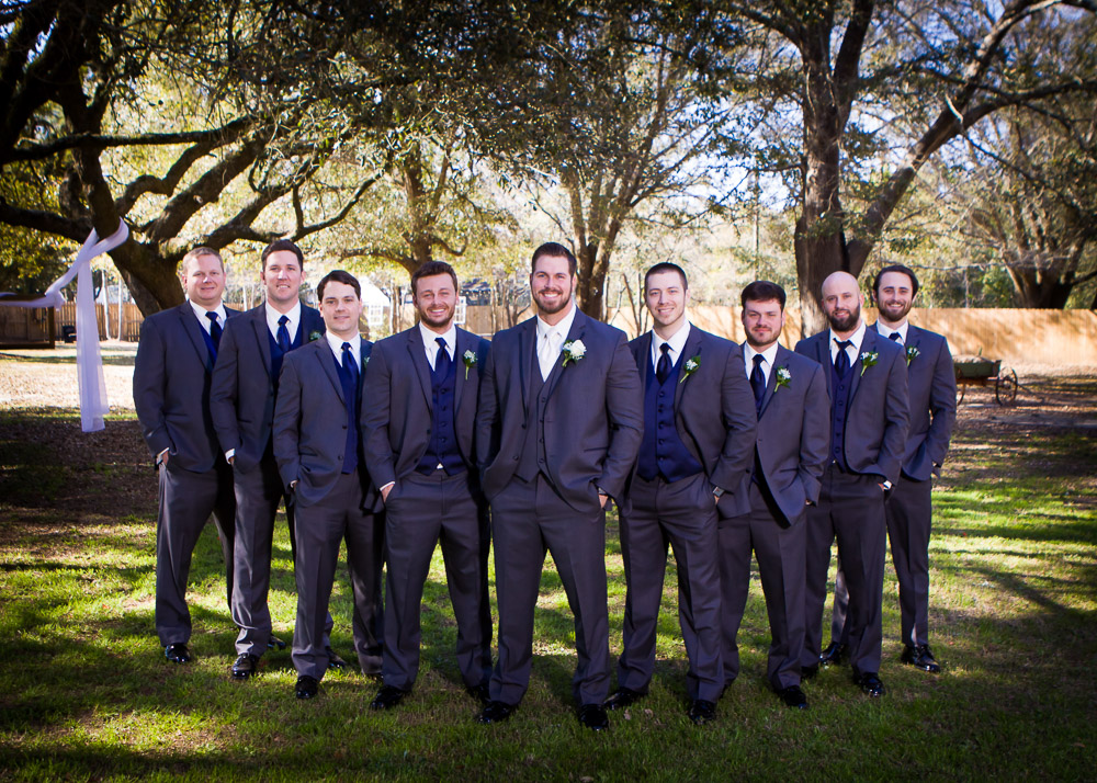 Mc Wedding Groups_0133.JPG