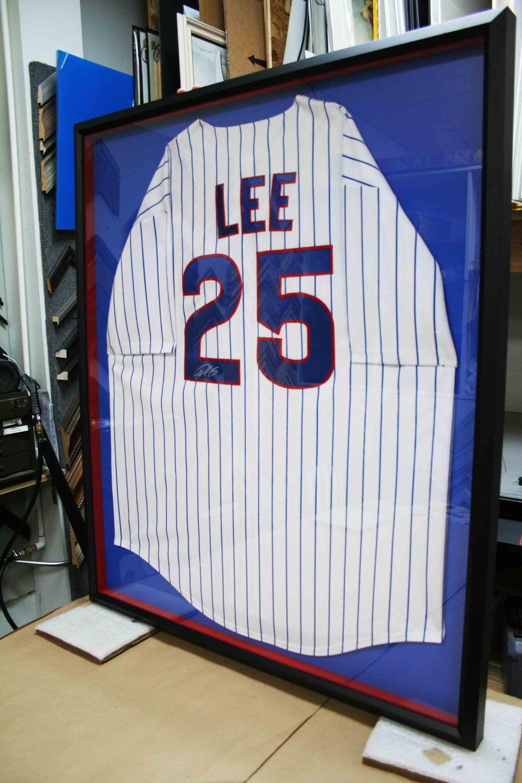 Cubs Lee.jpg