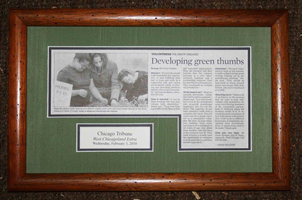 Green Thumbs.jpg