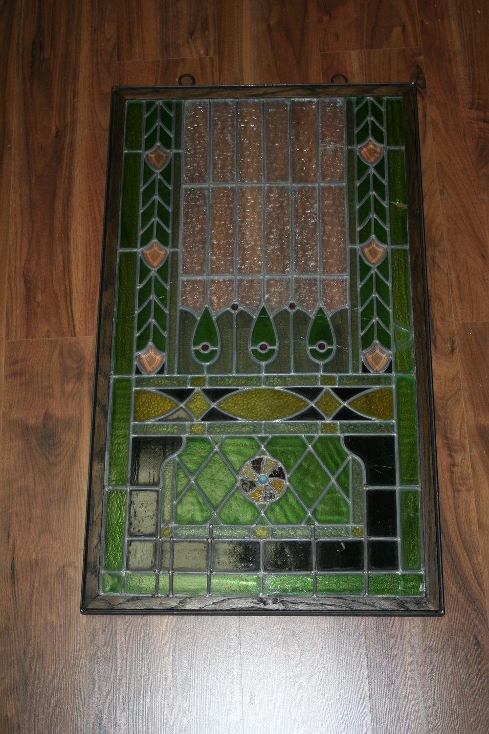 Stained Glass wood side 2.JPG