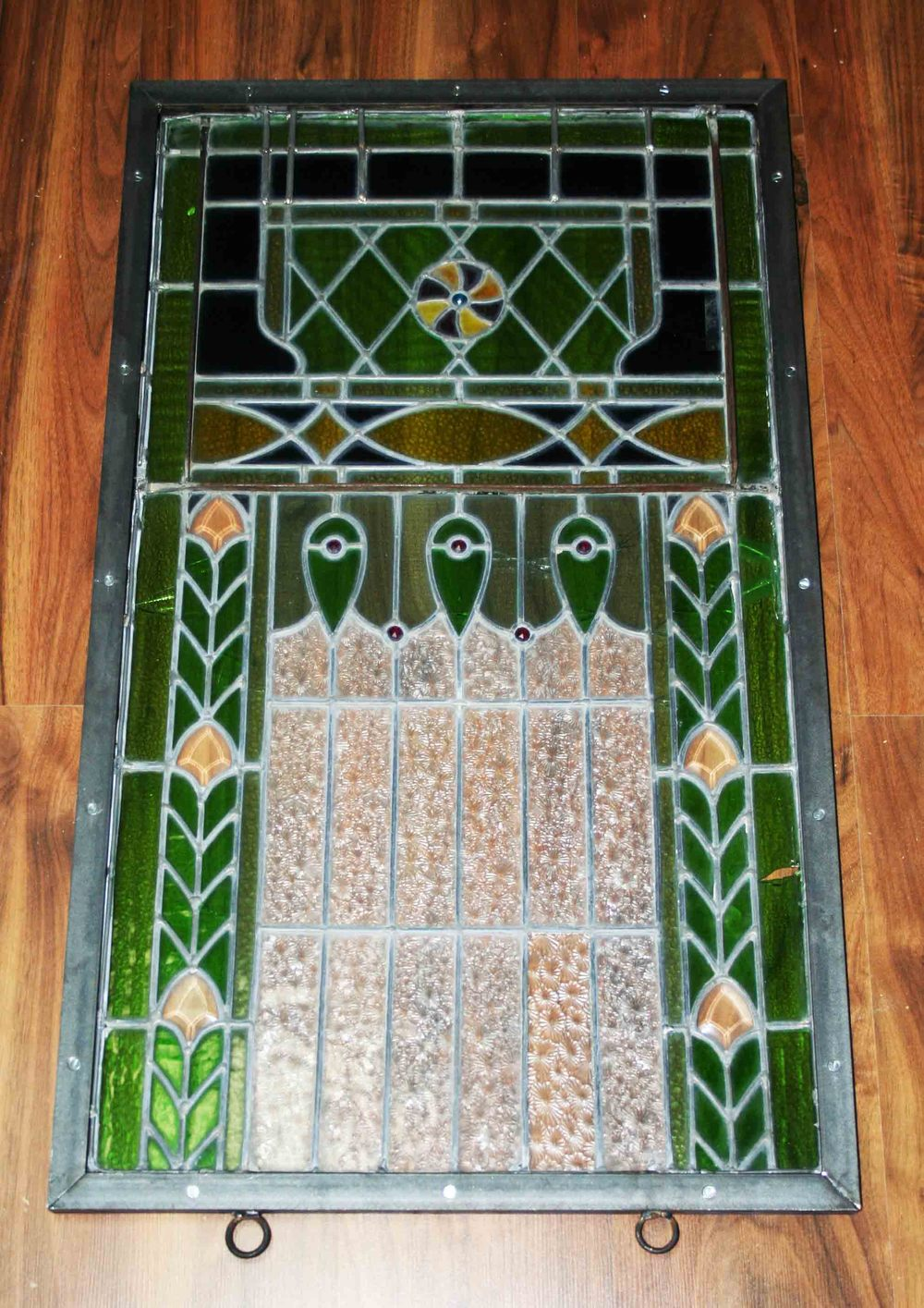Stained Glass front 2.jpg